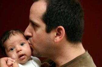 Acknowledgment of paternity
