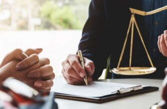 Divorce without registration and registration