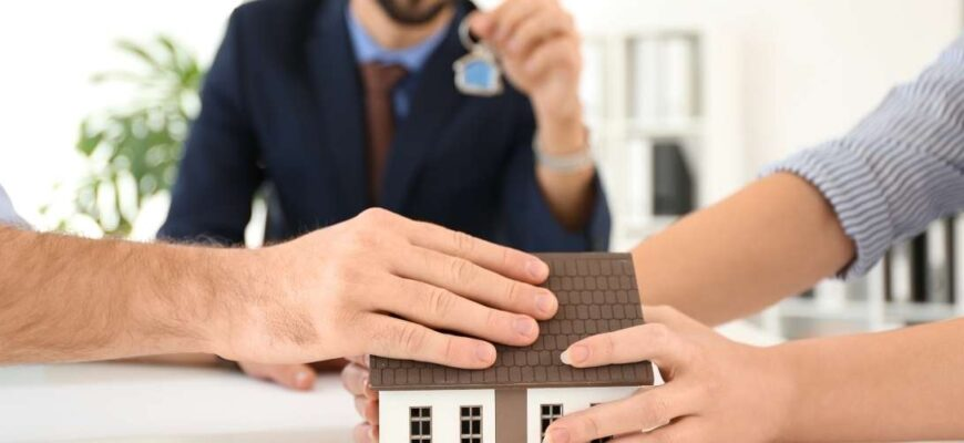 Disposal of property of spouses