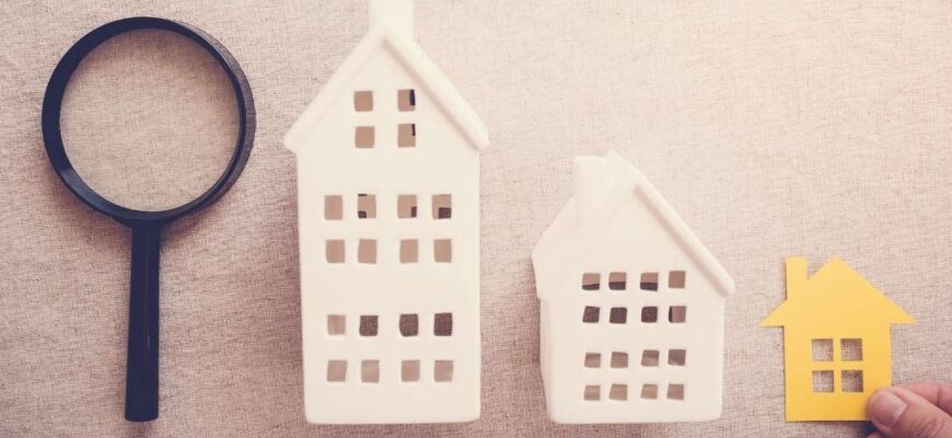 The right to use the property of the spouses