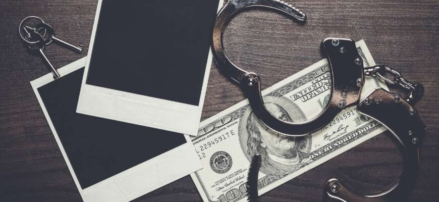 Responsibility for non-payment of alimony