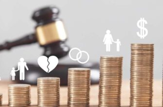 State fee for divorce - court fee
