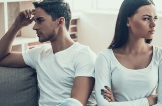 Change of surname of spouses after divorce