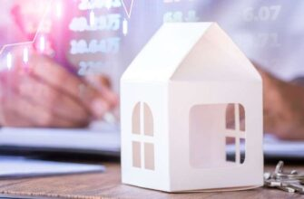 Imposition of foreclosure on the property of spouses