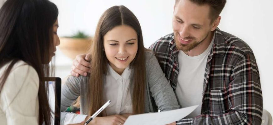 Real estate for the payment of alimony