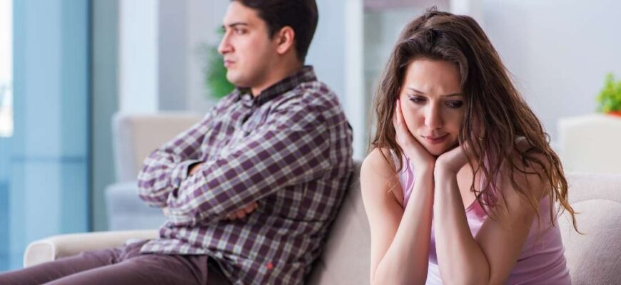 Contesting paternity, maternity of a person paying alimony by court decision