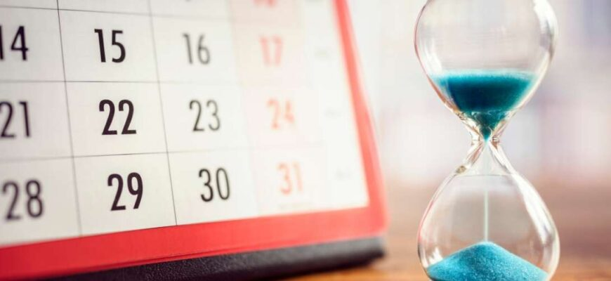 How to delay a divorce case in court