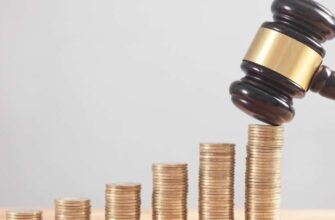 Reducing and increasing the amount of alimony