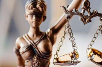 Law on divorce in Ukraine